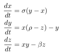 lorenz_equation